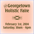 Georgetown Holistic Faire
