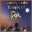 David Tangredi - Journey to the Temple of Ra