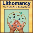 Gary Wimmer - Lithomancy
