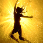 Brenda Ryan - Water Light Healing