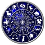 Steven_Glicker_Astrology_School_of_Spiritual_Development