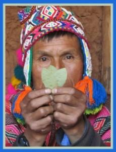 Quero Elder Juan Gabriel