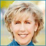 Carole Gold - inspirational speaker, attorney, mediator, healer, intuitive and spiritual translator - Austin, Texas