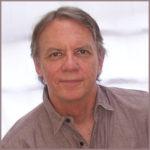 Gerry Starnes - Shamanism - Austin, Texas
