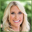 Robin Emmerich - Life Coaching and Hypnotherapy - Austin, Texas http://TheAustinAlchemist.com