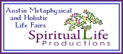 Spiritual Life Productions Events