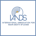 International Association For Near-Death Studies (NDE)