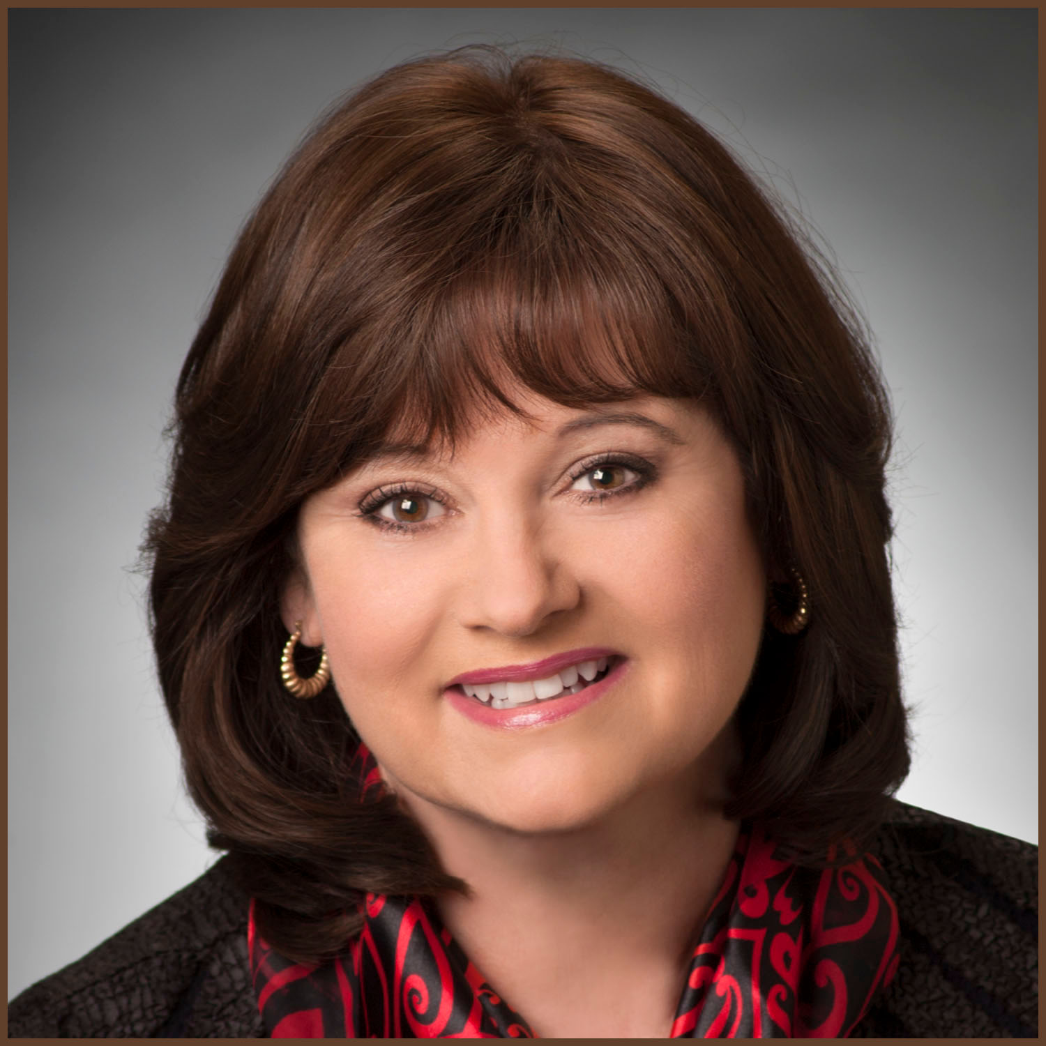 "Linda Drake and The Abraham Group present an Austin Workshop ""You are Your Issues - Let's Heal Them."" - Linda-Drake-crop"