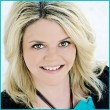 Adrienne Goff - Crystals for Spiritual Acceleration - At The Seeker's Round Table - Austin Texas