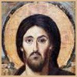 Steven Ross - Revealing Eastern Wisdom In Christs Teachings