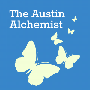 The Austin Alchemist - Holistic, Spiritual and Metaphysical Events and Resources