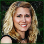 Deborah Antich - Clairvoyant Medium - Traveling Psychic Supper Club
