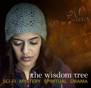 The Wisdom Tree - Film Viewing at Nature's Treasures - Austin Texas