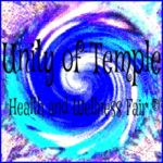 Unity Church of Temple - Health and Wellness Fair