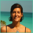 Yvonne Self - Spiritual Counselor - Hypnosis - Past Life Regression - Austin Texas