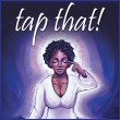 tap that - Tyffany Howard - EFT - emotional freedom technique