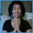 Kay Hutchinson - Chinese Medicine - Acupressure Austin Texas