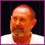 Lama Marut - How Karma Really Works - Austin Texas - Buddhism