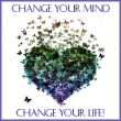 Yvonne Dreptate - Quantum Healing Hypnosis Group Regression - Change Your Mind Change Your Life
