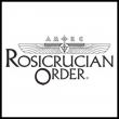 The Rosicrucian Order - Sa Ankh Pronaos AMORC - Austin, Texas