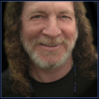 David Brown - The Mystic Seven - 7 Keys To Abiding In The Awareness Of The Enlightened Mind
