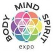 Body Mind Spirit Expo - Austin, Texas
