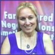 Susan Hikel - Starlight Biomat Company - Austin Texas