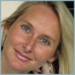 Angela Henry Sorenson - Journey Towards Self Discovery - Austin Texas Marble Falls
