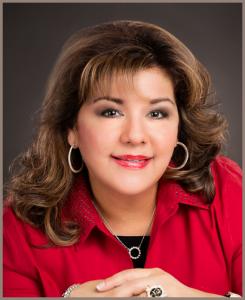 Belinda Mendoza - Feng Shui Design For Energy - Austin Texas