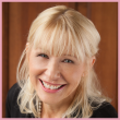 Elizabeth Golembiewski - Relationship and Dating Coach - Ignite Divine Sparks - Austin Texas