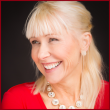 Ignite Divine Sparks with Elizabeth Golembiewski