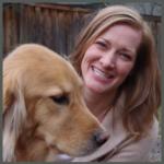 Jill Renee Feeler - Bad Ass Spirituality - Honoring Your Own Code - Austin Texas
