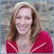 Jill Renee Feeler - Relationships in 5+D - Austin Texas