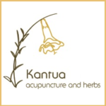 Kantua Acupuncture And Herbs - Rosie Coelho - Austin Texas