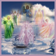 Angelic Reiki - Levels 1 and 2 - with Paulmarq Francois and Kimberley Taylor - Austin Texas