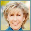 Carole Gold - inspirational speaker - attorney - mediator - healer - intuitive - spiritual translator - Austin Texas