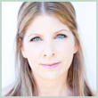 Randi Marks Wellness - Austin Texas - Ayurveda Intuitive Healing and Massage
