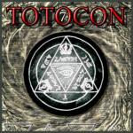 Scarlet Woman Lodge - TOTOCON 7 - Austin Texas