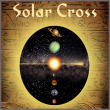 Book - Solar Cross - by Russell Forsyth - Austin Texas