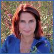 HeatherAsh Amara - Natures Treasures - Toltec Center For Creative Intent - Austin Texas