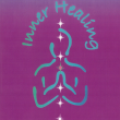 Inner Healing - Shawn Dubois and Brandon Thompson - Wimberly Texas