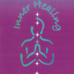 Inner Healing - Shawn Dubois and Brandon Thompson - Wimberly Texas