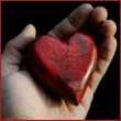 The Austin Alchemist - Texas - Educate Your Spirit Expo - Nature's Treasures - Love And Relationships