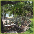 Kimberly Coley - Finding Peace in Life's Storm - Weekend Retreat for Women - Austin Texas - Lake Travis