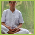 Meditation Classes - The Austin Alchemist