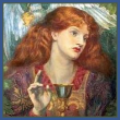 The Magdalene Gateway - Accelerate Your Journey of Igniting Your Sacred Human - Workshop with Catherine Ann Clemett and David Walden Walker - Austin Texas