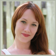 Alana Weaver - Etheric Wellness - Meridian Energetics® - Energy Healing - Austin Texas