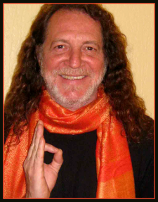 Mystic Seven Experiential Workshop - David Browning - Unity Church of the Hills - Austin