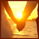 Elizabeth Golembiewski - Dating coach - Singles Workshop - Moving Forward Back to Love - Casa De Luz - Austin Texas