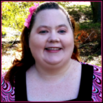Valeri Glover - The Power of Healing Your Body, Mind and Soul with Intuition Workshop - Austin